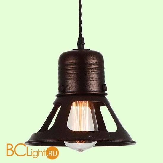 Подвесной светильник Lussole Loft Watertown GRLSP-9696