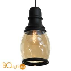Подвесной светильник Lussole Wineglass LSP-9690