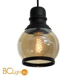 Подвесной светильник Lussole Wineglass LSP-9689