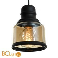 Подвесной светильник Lussole Wineglass LSP-9688