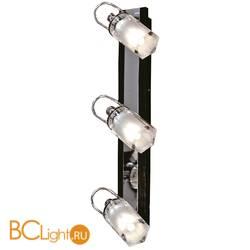 Спот (точечный светильник) Lussole Abruzzi LSL-7901-03