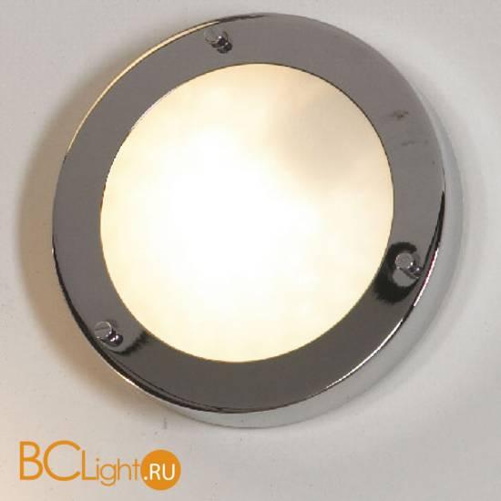 Потолочный светильник Lussole Acqua GRLSL-5512-01