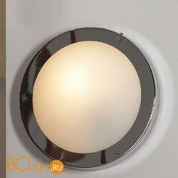 Настенно-потолочный светильник Lussole Acqua LSL-5502-01