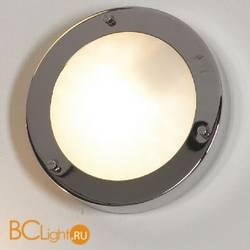 Настенно-потолочный светильник Lussole Acqua LSL-5512-01