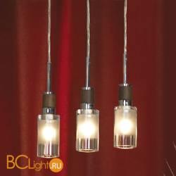Подвесной светильник Lussole Altamura LSQ-5606-03