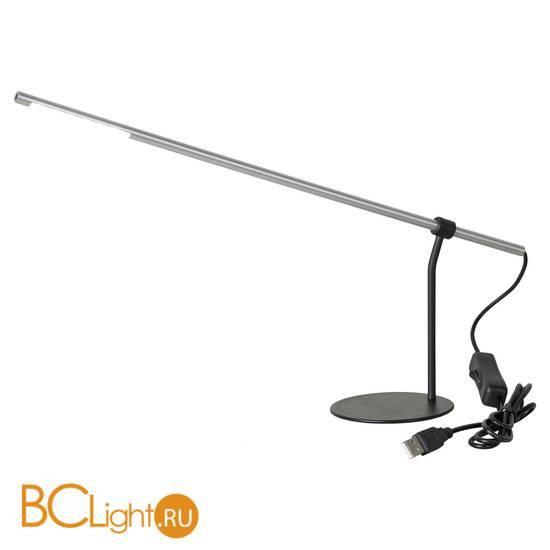 Настольная лампа Lussole Aoi LSP-9997
