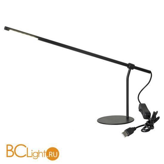 Настольная лампа Lussole Aoi LSP-9998