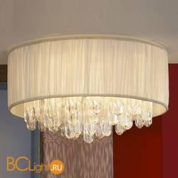 Потолочный светильник Lussole Appiano LSC-9507-07