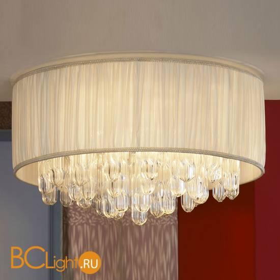 Потолочный светильник Lussole Appiano GRLSC-9507-07