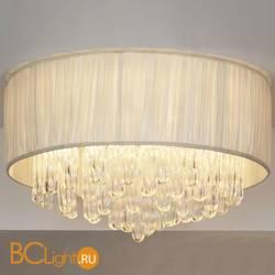 Потолочный светильник Lussole Appiano LSC-9507-10