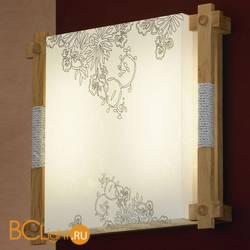 Настенно-потолочный светильник Lussole Arcevia LSF-9102-02