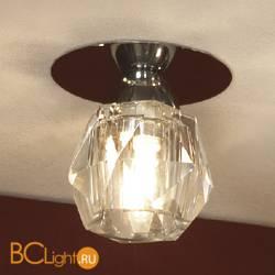 Встраиваемый спот (точечный светильник) Lussole Atripalda LSQ-2000-01