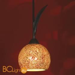 Подвесной светильник Lussole Bagheria GRLSF-6206-01