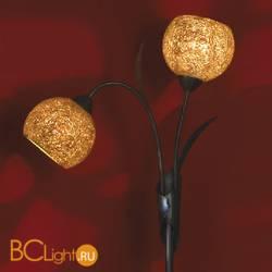 Торшер Lussole Bagheria GRLSF-6205-02