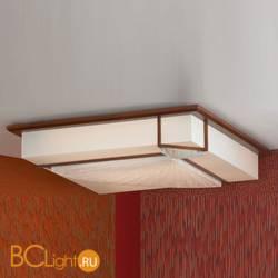 Потолочный светильник Lussole Barbara LSF-9022-03