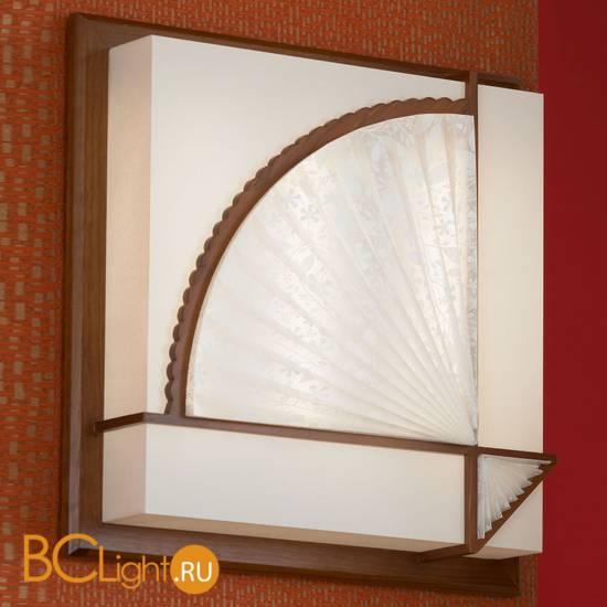 Настенно-потолочный светильник Lussole Barbara LSF-9012-03