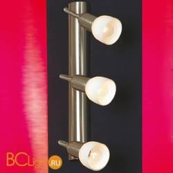 Спот (точечный светильник) Lussole Barete LSL-7700-03