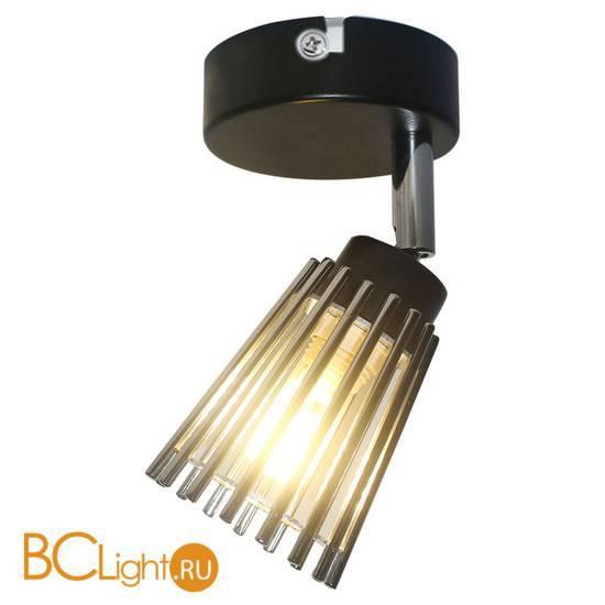Спот (точечный светильник) Lussole Berta LSP-9900