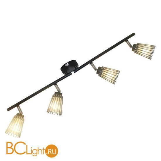 Спот (точечный светильник) Lussole Berta LSP-9901