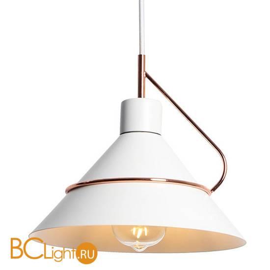 Подвесной светильник Lussole Bossier LSP-8264