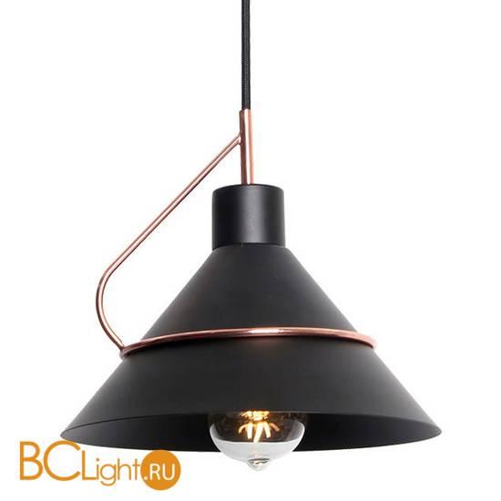 Подвесной светильник Lussole Bossier LSP-8265
