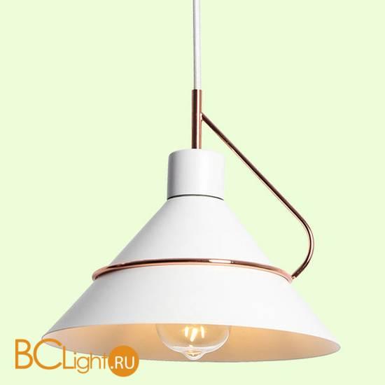 Подвесной светильник Lussole Bossier GRLSP-8264