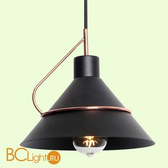 Подвесной светильник Lussole Bossier GRLSP-8265