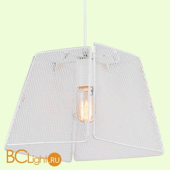Подвесной светильник Lussole Bossier GRLSP-8274