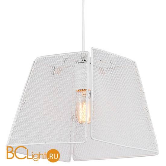 Подвесной светильник Lussole Bossier LSP-8274