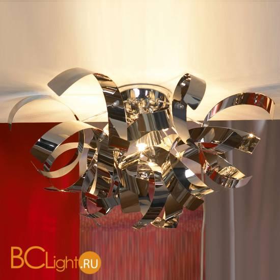 Потолочный светильник Lussole Briosco GRLSA-5907-06