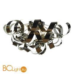 Потолочный светильник Lussole Briosco LSA-5907-09