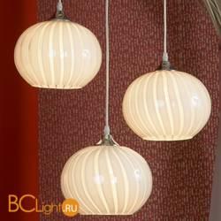 Подвесной светильник Lussole Cesano LSF-7206-03
