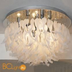 Потолочный светильник Lussole Como LSA-5603-07