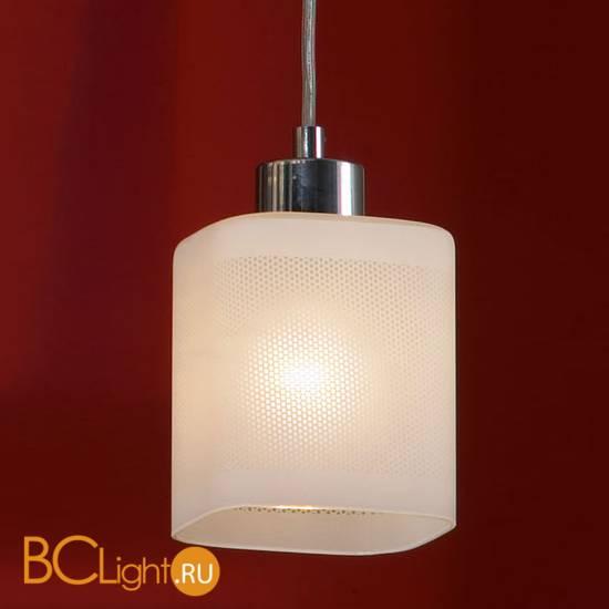 Подвесной светильник Lussole Costanzo GRLSL-9006-01
