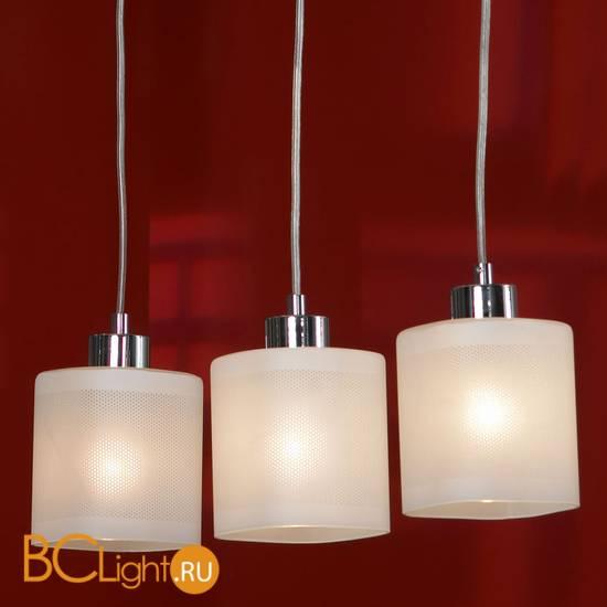 Подвесной светильник Lussole Costanzo GRLSL-9006-03
