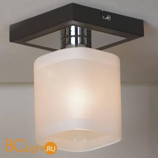 Потолочный светильник Lussole Costanzo GRLSL-9007-01