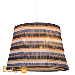 Подвесной светильник Lussole Diana LSP-9990