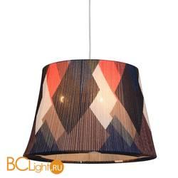 Подвесной светильник Lussole Diana LSP-9991