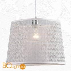 Подвесной светильник Lussole Diana GRLSP-9961