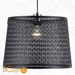 Подвесной светильник Lussole Diana GRLSP-9962