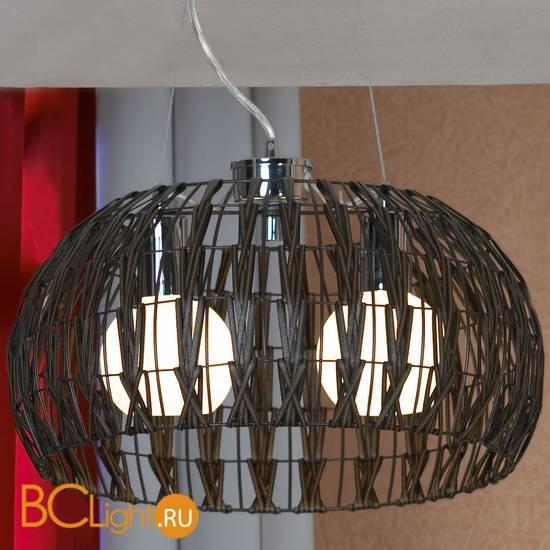 Подвесной светильник Lussole Fenigli GRLSX-4173-02
