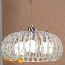 Подвесной светильник Lussole Fenigli LSX-4103-03