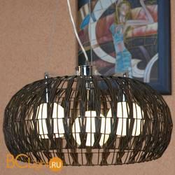 Подвесной светильник Lussole Fenigli LSX-4173-03