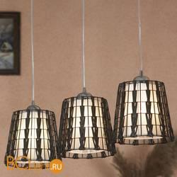 Подвесной светильник Lussole Fenigli LSX-4176-03