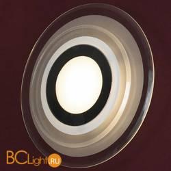 Настенно-потолочный светильник Lussole Formello LSN-0741-01