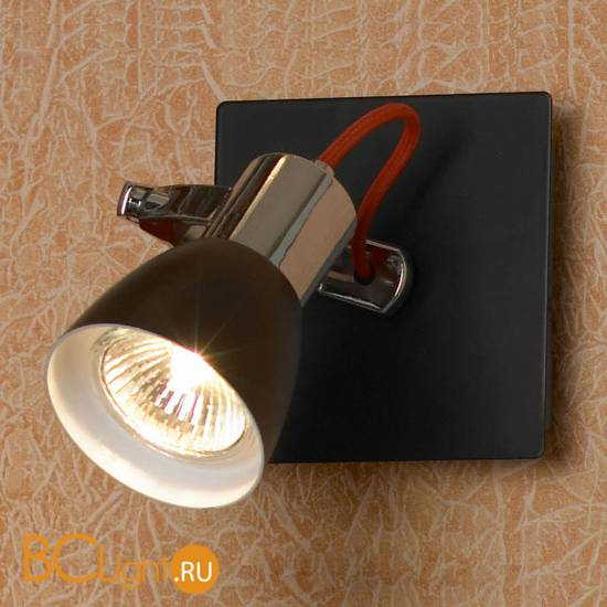 Бра Lussole Frontino GRLSL-7401-01