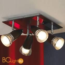 Потолочный светильник Lussole Furnari GRLSL-8001-04