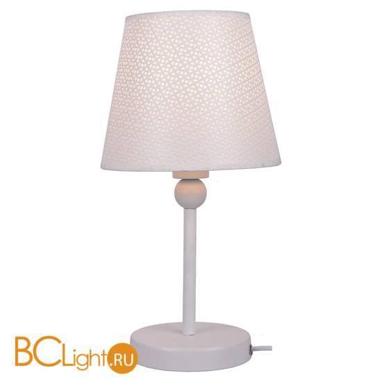 Настольная лампа Lussole Hasta LSP-0541