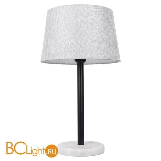 Настольная лампа Lussole Hasta LSP-9546