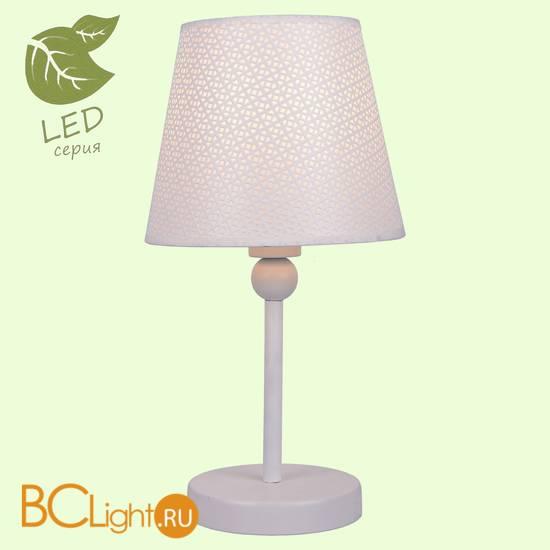 Настольная лампа Lussole Hasta GRLSP-0541